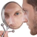slander and narcissism - innerstream