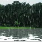the rainmaker - innerstream