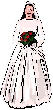 Rubashkin wedding