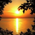 eternal rays of light - innerstream