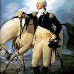 general washington celebrates chanukah - innerstream