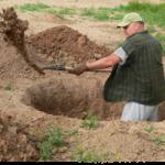 do jews dig wells - innerstream