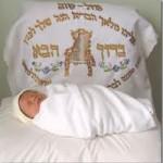power of circumcision - innerstream