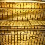 money trap - innerstream