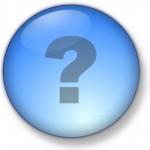 an arresting question - innerstream