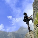 overcoming obstacles - innerstream