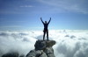 the highest point - innerstream