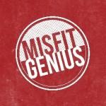 misfit - innerstream