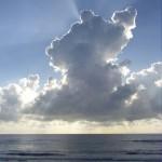 silver lining - innerstream