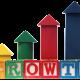 genunine growth - innerstream