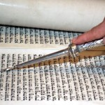 Innerstream.ca Torah Insights into Life And Jewish Practice