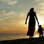 the jewish mother - innerstream