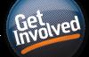 getting involved - innerstream
