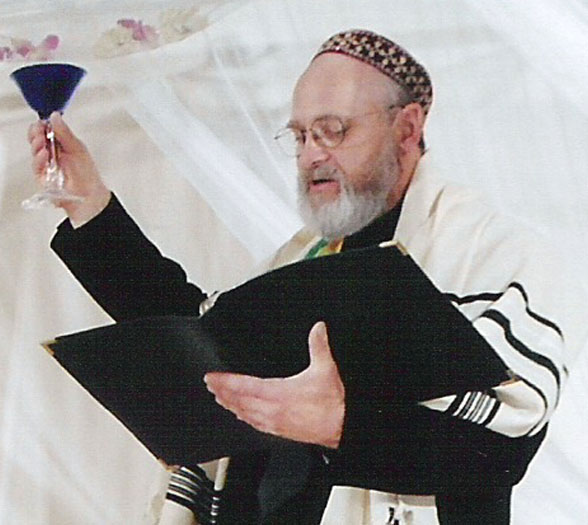 an analysis of the burial rituals in judaism religion What to expect at a jewish funeral by: while there are rituals that must be performed at a jewish funeral, customs and traditions vary greatly religious.