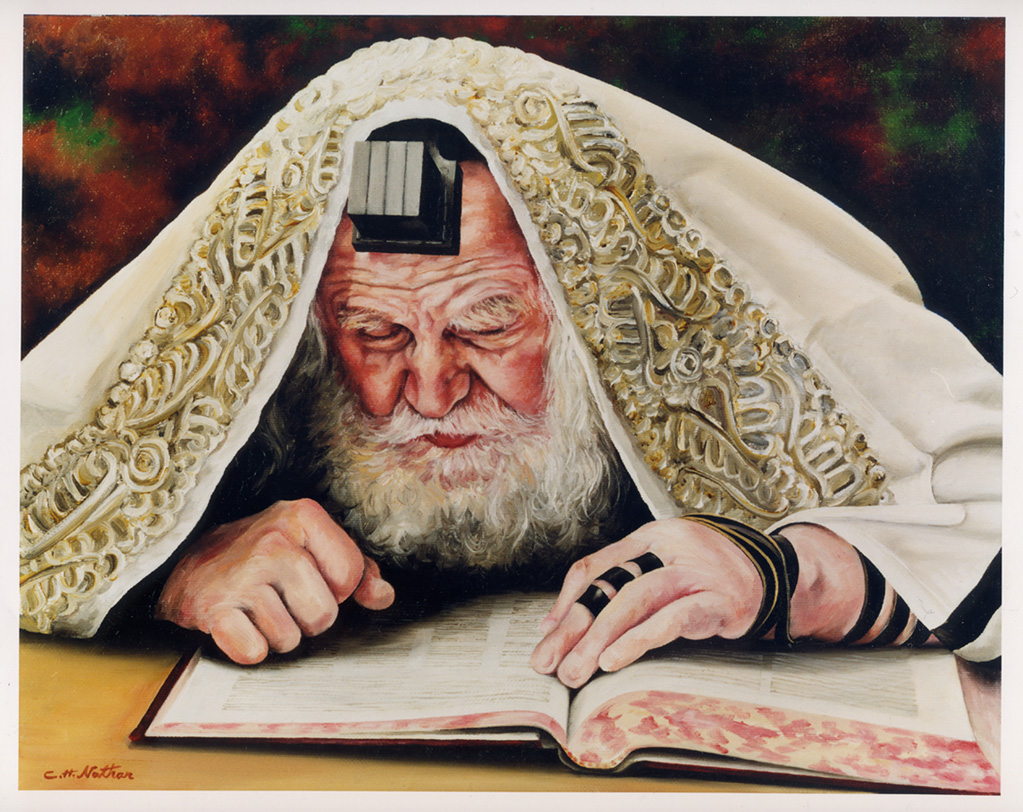 an analysis of the kashrut in the jewish religion -jewish dietary laws, despite their great antiquity, is rather  tradition, the rise in  demand for kosher food is  defined by religious commentators as separate.