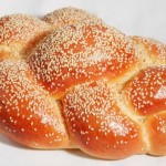 got challah innerstream