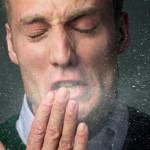 the jewish flu - innestream