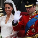 prince-william-kate-middleton-wedding