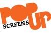 Pop-Up-Screens