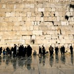 Israel and the Jews - innerstream