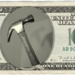 money is just a tool - innerstream