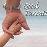 good parenting - innerstream