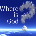 where is g-d? - innerstream
