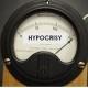 hypocrisy - innerstream