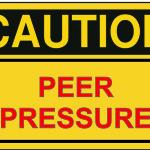 peer pressure - innerstream
