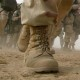 boots on the ground - innerstream.ca