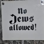 anti-semitism innerstream.ca