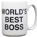 all for the boss - innerstream.ca