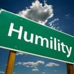 humility - innerstream.ca