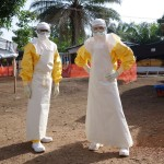 ebola - innerstream.ca