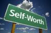self-worth-innerstream.ca