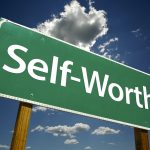 self-worth-innerstream.ca