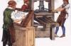 printing-press-innerstream.ca