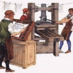 printing-press-innerstream.ca