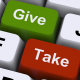 give-and-take-innerstream.ca