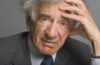 elie-wiesel-innerstream.ca