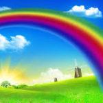 rainbow-innerstream.ca