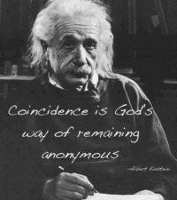 coincidence-innerstream.ca