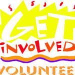 volunteer-innerstream.ca
