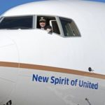 United_Airlines_New_Spirit_2