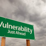 vulnerability-innerstream.ca