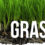 grassroots-innerstream.ca