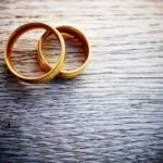 marriage-innerstream.ca