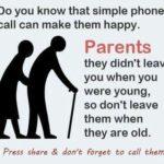 our-parents-innerstream.ca