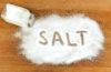 no-salt-innerstream.org