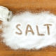 no-salt-innerstream.org